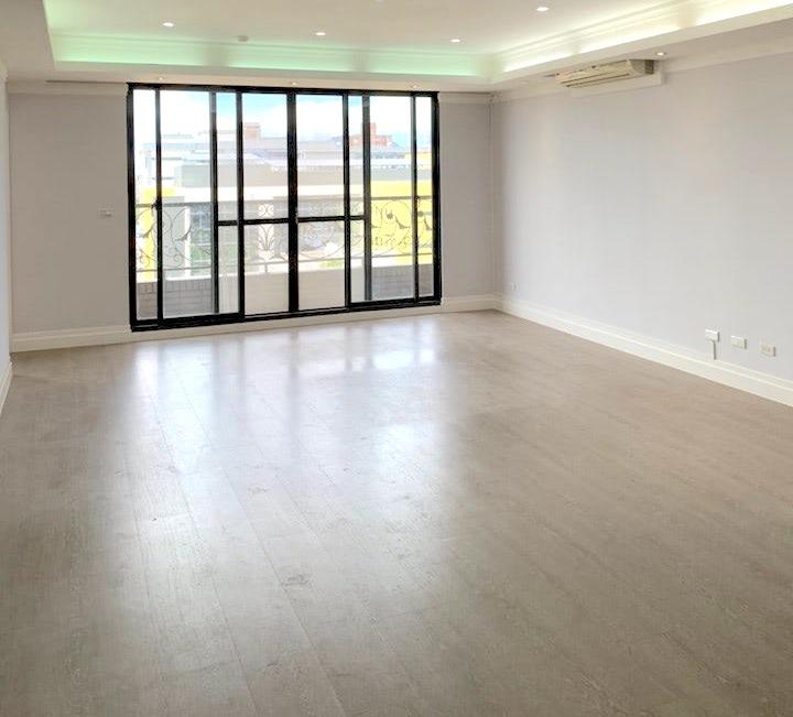 預售屋裝潢筆記,2大重點了解客變地板該不該退磁磚?