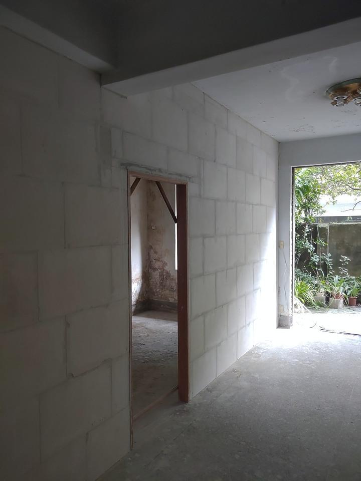 你家的裝潢選對了嗎?帶你認識3款居家防火材料!