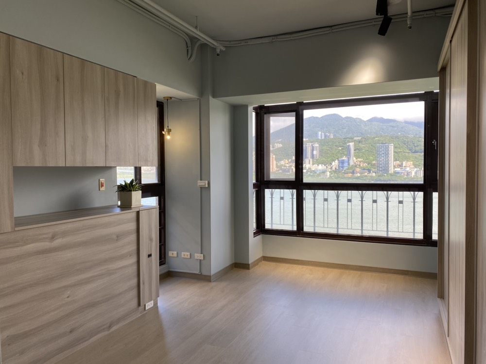 買房挑哪樓層最好?一張圖解析黃金樓層3大重點!